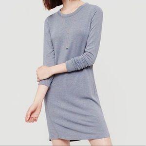 Lou & Grey Sweater Dress - Size S